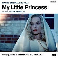 bo my_little_princess