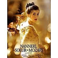 bo nannerl_soeur_de_mozart