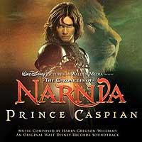 bo narnia_prince_caspian