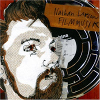Nathan Larson Filmmusic