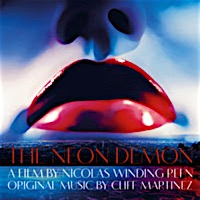 bo neon-demon