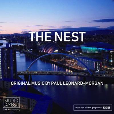 The Nest (Série)