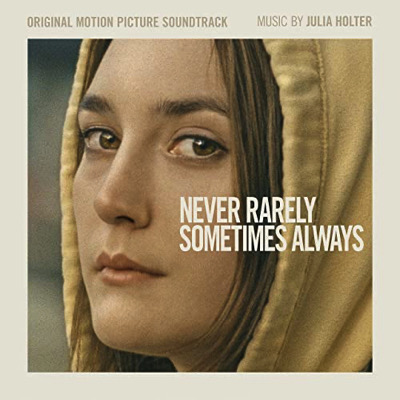 bo never-rarely-sometimes-always2020070516