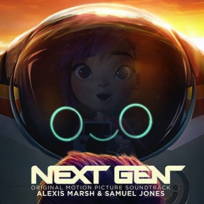 bo next-gen