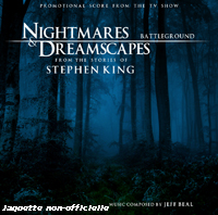 bo nightmare_dreamscapes