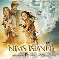 bo nims_island