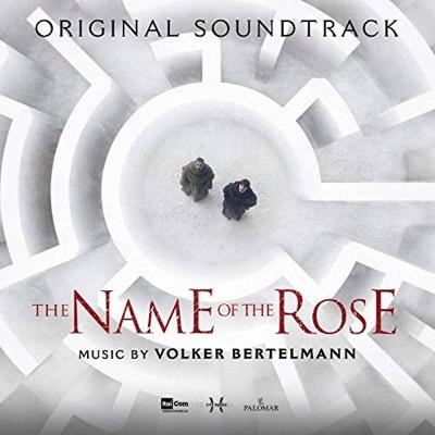 Le Nom de la rose (Série)