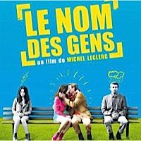 bo nom_des_gens