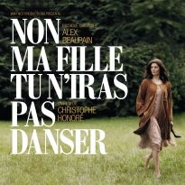 bo non_ma_fille_tu_niras_pas_danser