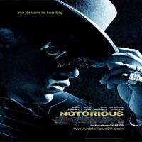 bo notorious_big