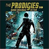 The Prodigies : La Nuit des enfants rois