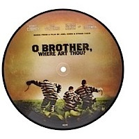 bo o_brother
