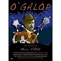 O'Galop