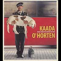La Nouvelle vie de Monsieur Horten (O' Horten)