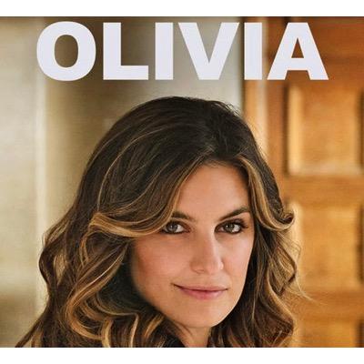 Olivia (Série)