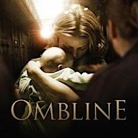 Ombline