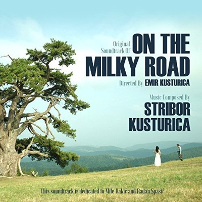 bo on-the-milky-road