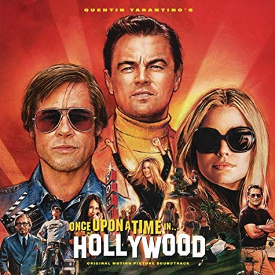 bo once-upon-a-time-in-hollywood