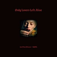 bo only-lovers-left-alive