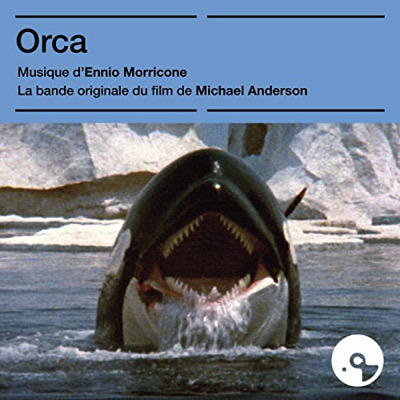 bo orca