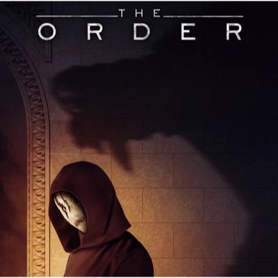 The Order (Série)