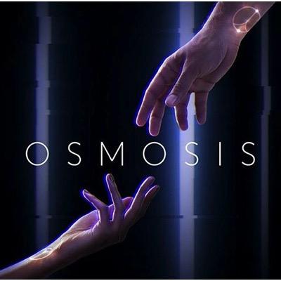 Osmosis (Série)