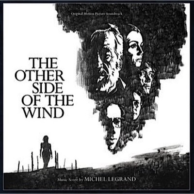 bo other-side-of-the-wind