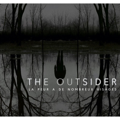 The Outsider (Série)