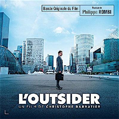 L�Outsider