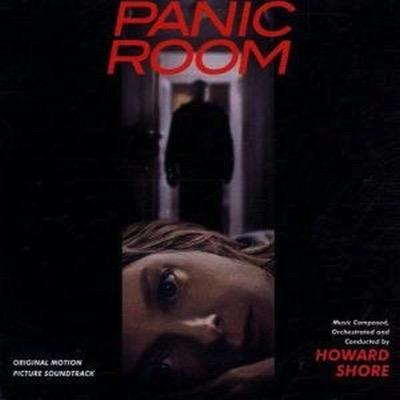 bo Panic Room