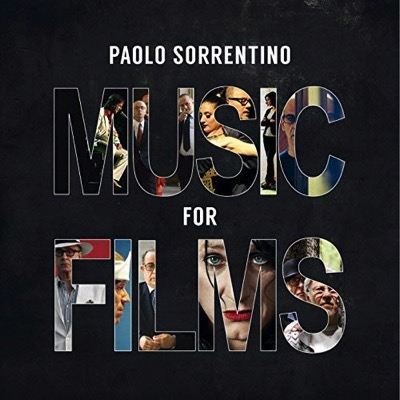 bo paolo-sorrentino-music-for-films