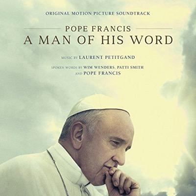 bo pape-francois2018