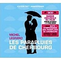 bo Les Parapluies de Cherbourg