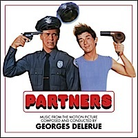 Partners / Deux flics chez les folles