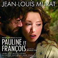 bo pauline_francois