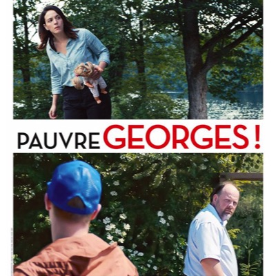 Pauvre Georges