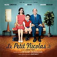 bo petit_nicolas