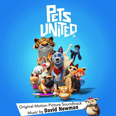 Pets United : L'union fait la force
