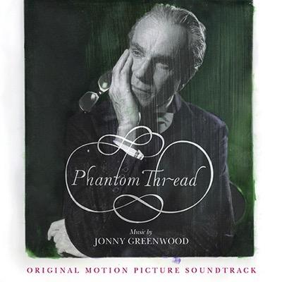 bo phantom-thread