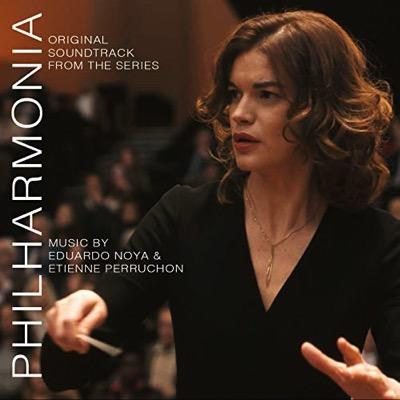bo philharmonia