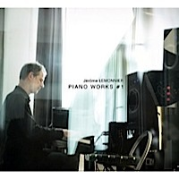 Piano Works #1