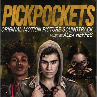 bo pickpockets