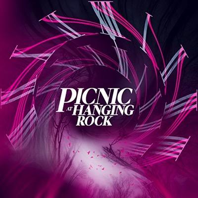 Picnic at hanging rock (TV)