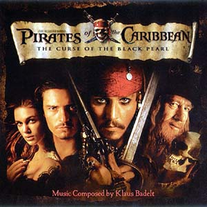 bo pirates_caraibes