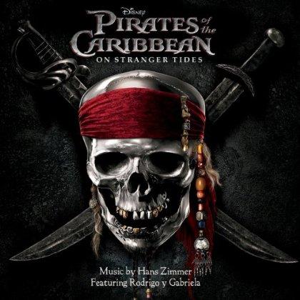 bo pirates_des_caraibes_fontaine_de_jouvence