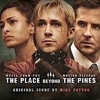 bo The Place Beyond The Pines