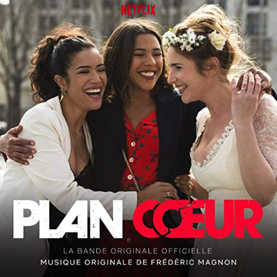 Plan coeur (Série)