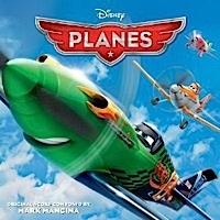 bo Planes