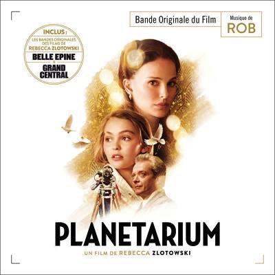 bo planetarium