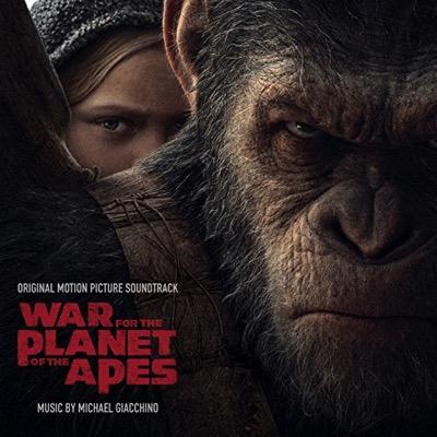 bo planete-des-singes-suprematie